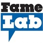 Vup.hr : LABORATORIJ SLAVE � Fame Lab 2013