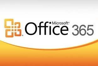 Novosti : Prelazak na Office 365